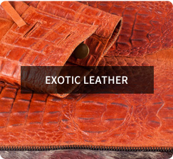 exotic-leather