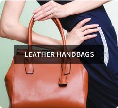 leather-handbags