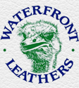 Waterfront Leathers